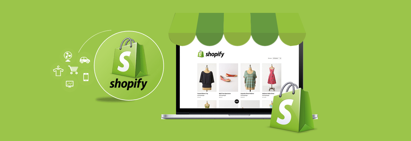 eccomerce_shopify