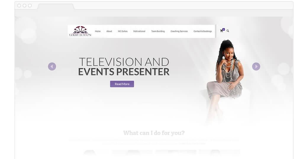 gerry-elsdon-web-design