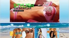 bikiniclub