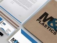 cid_msplastics