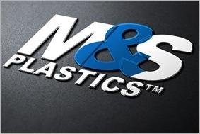 msplastics