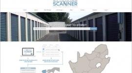 storagescanner