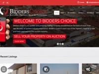 testimonial_bidders