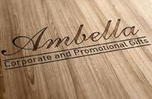 http://justperfect.co.za/portfolio-item/ambella/