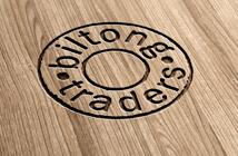 http://justperfect.co.za/portfolio-item/biltong-traders/