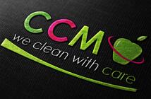 http://justperfect.co.za/portfolio-item/clean-care-mobile/