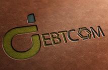 http://justperfect.co.za/portfolio-item/debtcom/