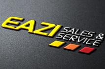 http://justperfect.co.za/portfolio-item/eazi-sales/