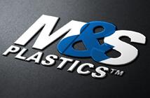 http://justperfect.co.za/portfolio-item/m-s-plastics/