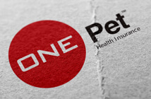 http://justperfect.co.za/portfolio-item/oneplan-pet/