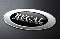 http://justperfect.co.za/portfolio-item/regal-hospitality-and-events/