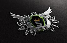 http://justperfect.co.za/portfolio-item/smokoo/
