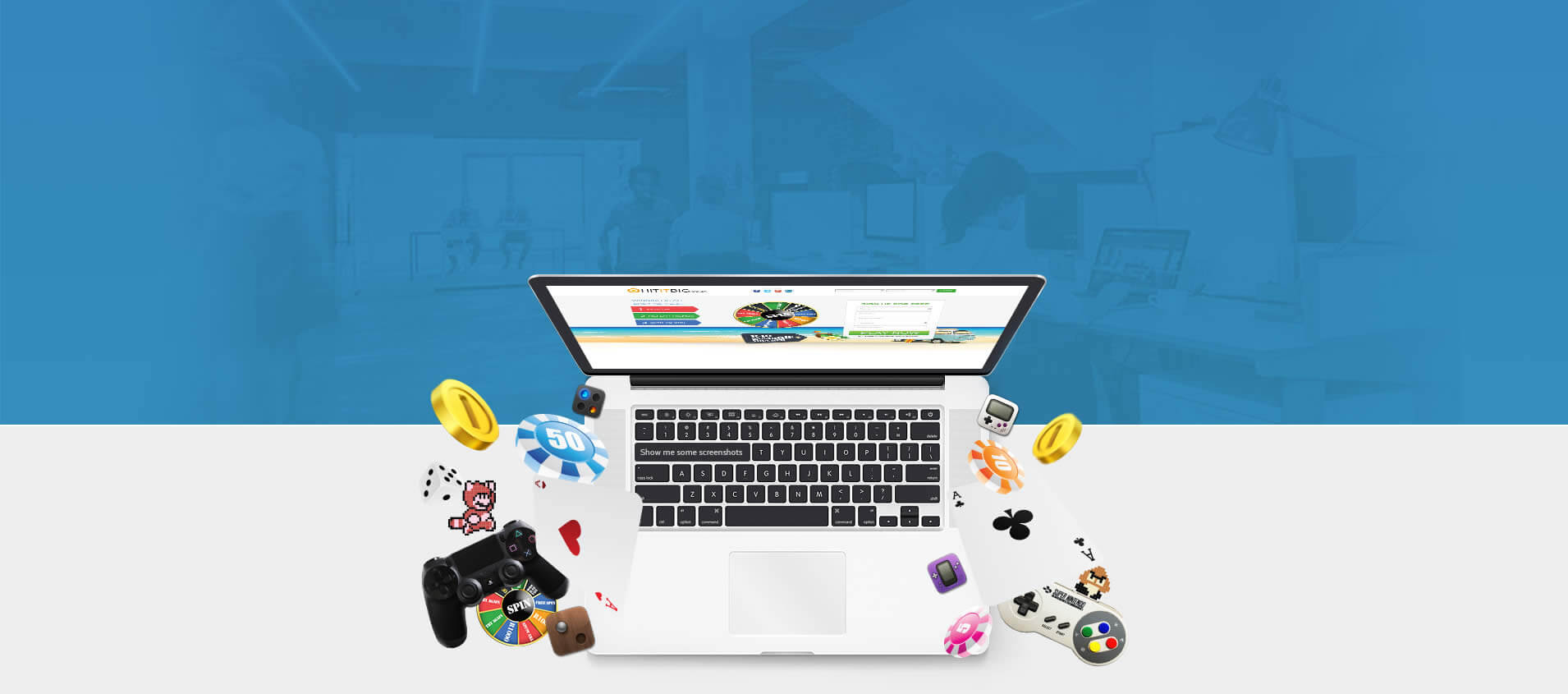 COMPETITION-AND-GAME-CREATION-just-perfect-digital-marketing-agency