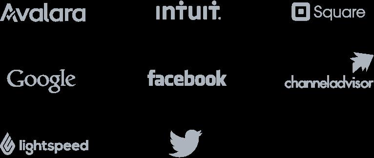 partner-logo@2x