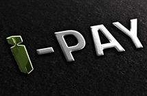 http://justperfect.co.za/portfolio-item/i-pay/
