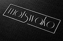 http://justperfect.co.za/portfolio-item/motswako/