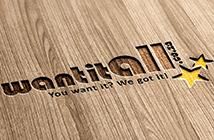 http://justperfect.co.za/portfolio-item/want/