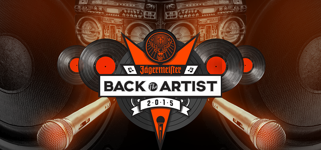 Jagermeister  PR Services   Just Perfect