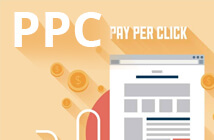 http://justperfect.co.za/digital-agency-services/pay-per-click/