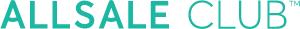 allsale-logo